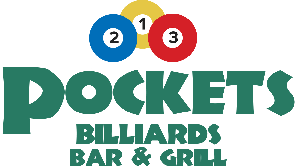 Pockets Billiards Bar & Grill