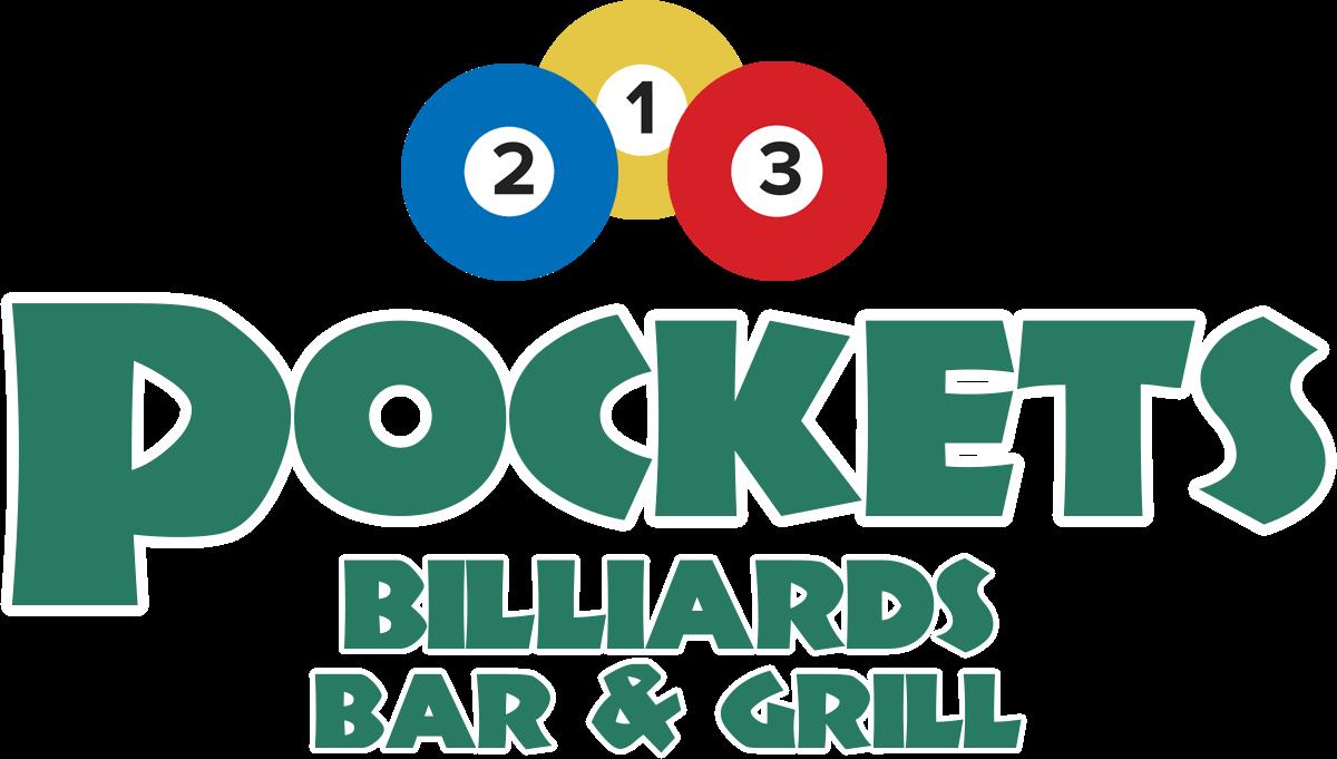 Pockets Billiards Bar & Grill